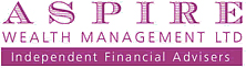 Aspire Wealth Management Ltd Logo